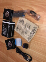 Used Tattoo kit in Dubai, UAE