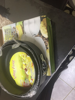 Used Three backing dishes new in Dubai, UAE