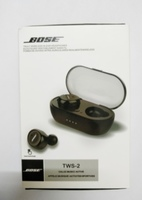 Used .... Bose wireless earphone,, in Dubai, UAE