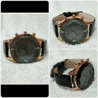 Used Brand New coraline black Watch for her in Dubai, UAE