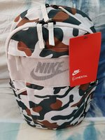 Used Brandnew Bagpack Nike in Dubai, UAE