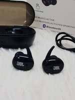 Used JBL very nice good new yvd in Dubai, UAE