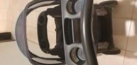 Used graco baby stroller 180 aed in Dubai, UAE