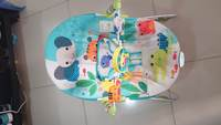 Used Baby Rocker / bouncer in Dubai, UAE