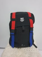 Used Sport Backpack Bag in Dubai, UAE