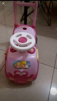 Used Princess car in Dubai, UAE
