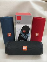 Used EID OFFER JBL FLIP5 SPEAKER in Dubai, UAE