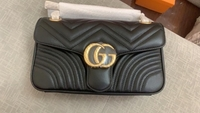 Used Gucci Bag / Medium/ MasterCopy  in Dubai, UAE