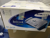 Used Samaung Inkjet in Dubai, UAE