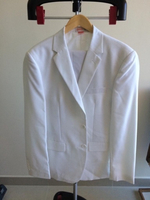Used suit in Dubai, UAE