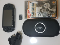 Used Psp e1004 in Dubai, UAE