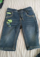 Used Super bundle offer 3 branded boys shorts in Dubai, UAE