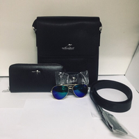 Used Ultimate professional look set in Dubai, UAE