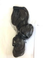 Stitching Hair Extension