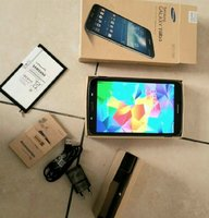 Used Samsung Tab 3 Original Excellent Tab in Dubai, UAE