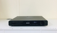 Philips DVD Home theater system HTS3371