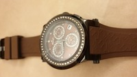 Used sharly watch in Dubai, UAE
