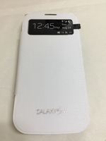 Used samsung s4 power case 3500mAh in Dubai, UAE