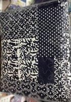 Used Quilted bedsheet in Dubai, UAE