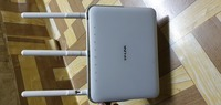 Used tplink archer c9 in Dubai, UAE