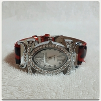 Used CARTIER watch for Her in Dubai, UAE