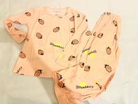 Used Pajamas For Girls - New in Dubai, UAE