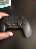 Used Brand new solid Ps4 controller  in Dubai, UAE