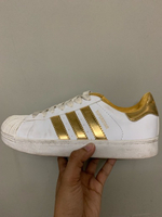 Used Adidas Superstar in Dubai, UAE