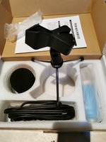 Used Studio Microphone in Dubai, UAE