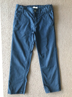 Used Trousers for a boy 5 years old  in Dubai, UAE