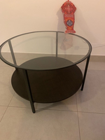 Used Used furniture  in Dubai, UAE