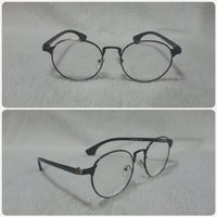 Used Fabulous eyeglass brand new nice fitting in Dubai, UAE