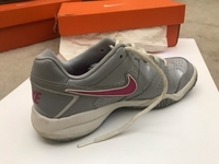 Used Nike City Court Tennis Shoes in Dubai, UAE