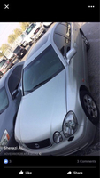 Lexus GS 300 2001 wow condition