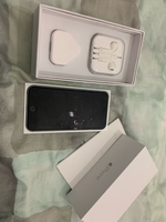 Used Apple iphone 6 plus 128gb full box grey in Dubai, UAE
