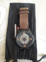 Used Men's watch in Dubai, UAE