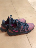 Used Nike zoom KD10 in Dubai, UAE