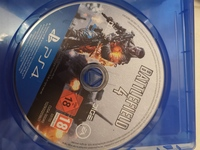 PS4 Game cheap