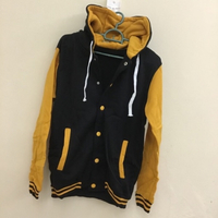 Used Nice weather hoodies size L or M in Dubai, UAE