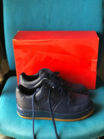 Used Nike Air new never use in Dubai, UAE