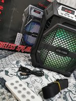 Used Very good speaker j in Dubai, UAE