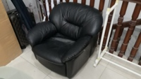 Used Lazy boy chair in Dubai, UAE