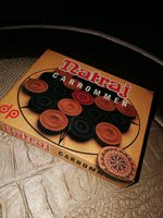 Used Carrom coins in Dubai, UAE