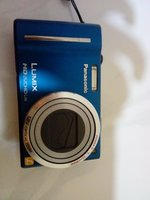Used Panasonic Lumix DMC-ZS7 in Dubai, UAE