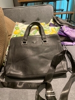 Used Slightly Used Men's Laptop Bag in Dubai, UAE
