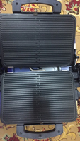 Used Multigrill electronic in Dubai, UAE