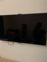 Used SAMSUNG LCD LED 40 inches  in Dubai, UAE