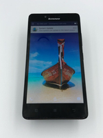 Used Lenovo A6000 8GB Dual Sim in Dubai, UAE