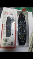 Used remote in Dubai, UAE