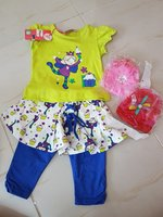 Used BABY cloths in Dubai, UAE
